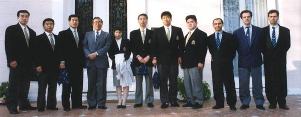 consul_gal_jap_90