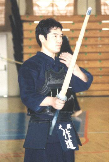 sakudo