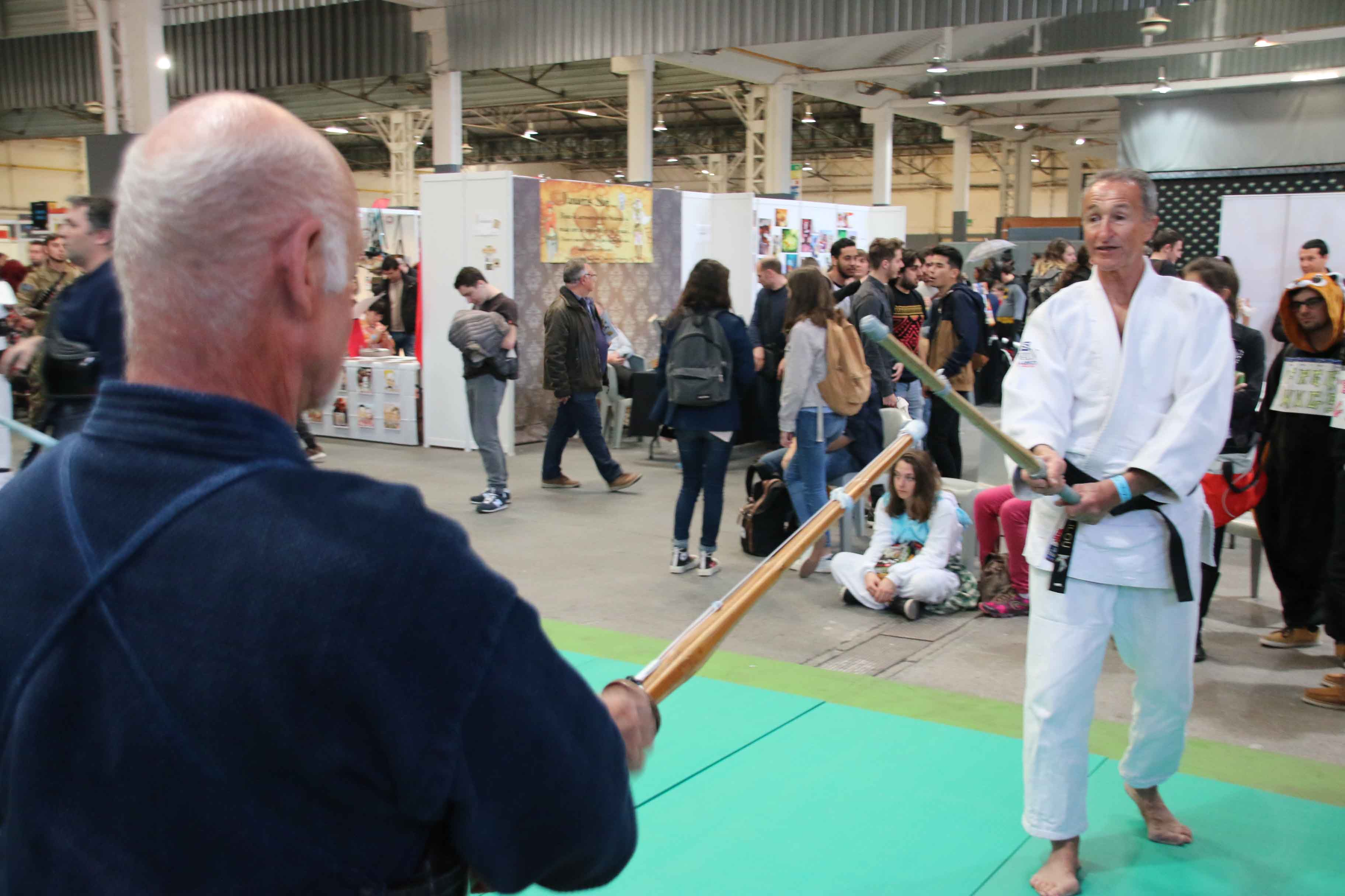 Japan Expo-9241