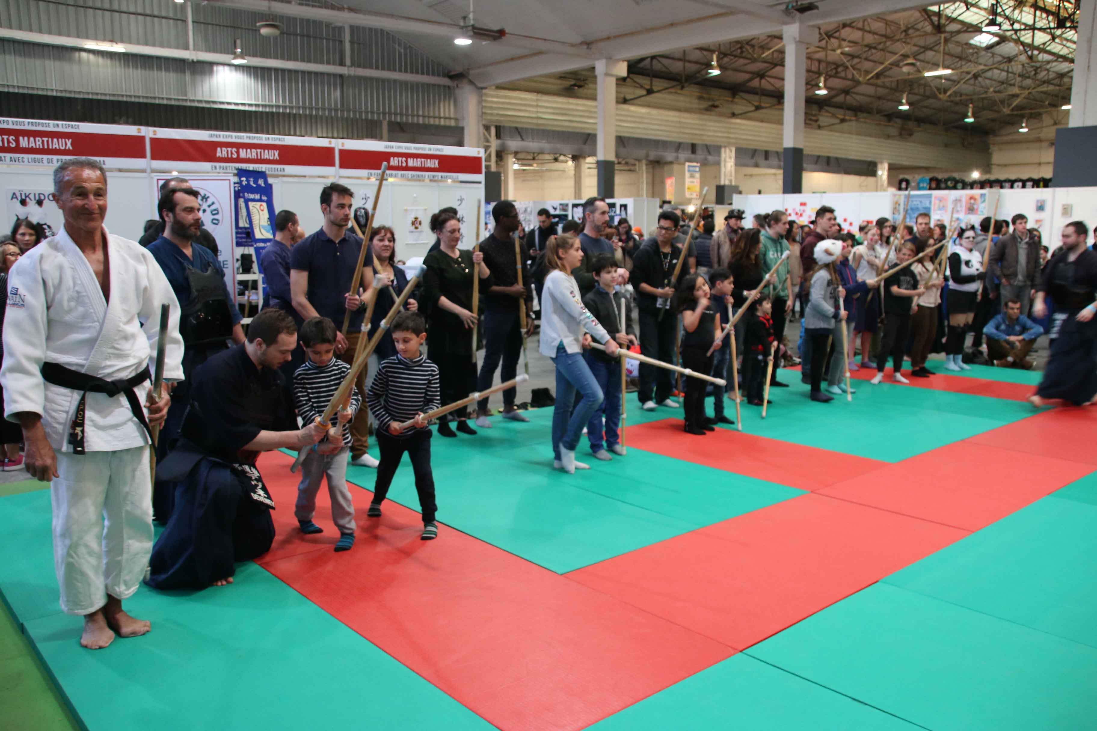 Japan Expo-9263