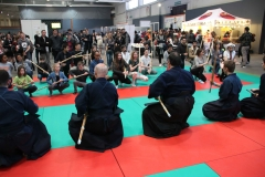 Japan Expo-9224