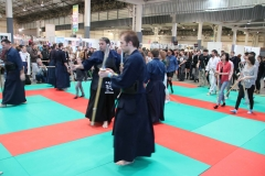 Japan Expo-9227