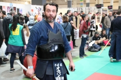 Japan Expo-9229