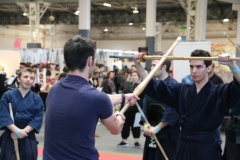 Japan Expo-9273