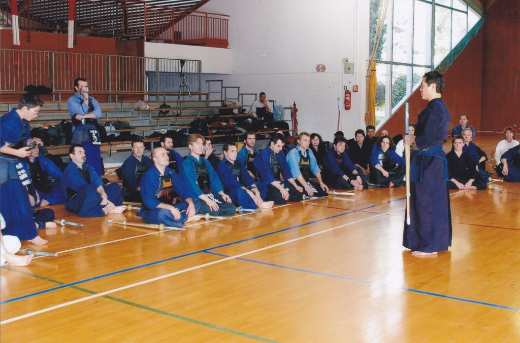 2006-kendo-kenshinkyorai_0001
