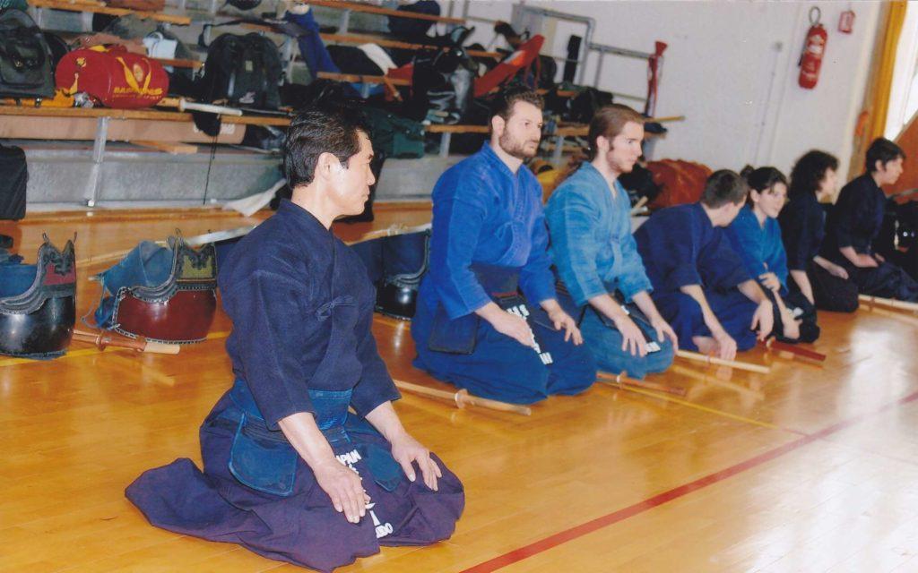 2006-kendo-kenshinkyorai_0002