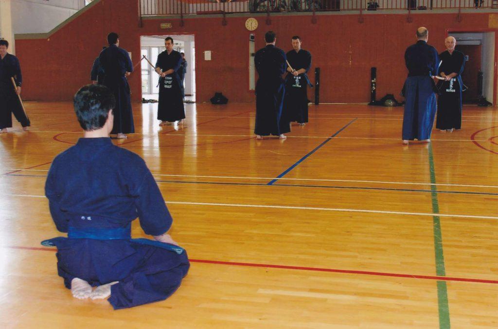 2006-kendo-kenshinkyorai_0003