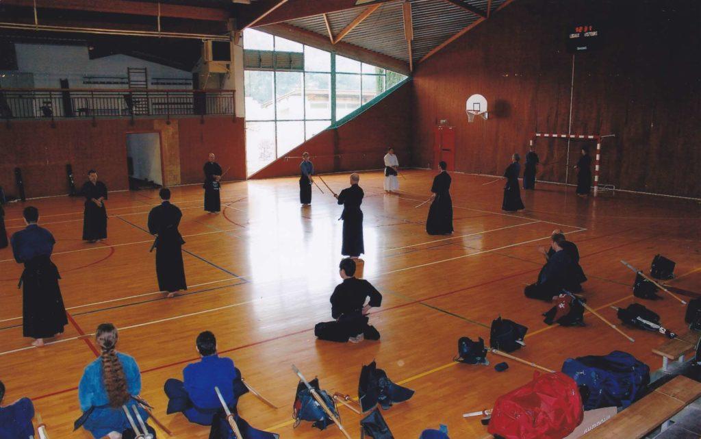 2006-kendo-kenshinkyorai_0004