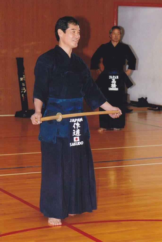 2006-kendo-kenshinkyorai_0005