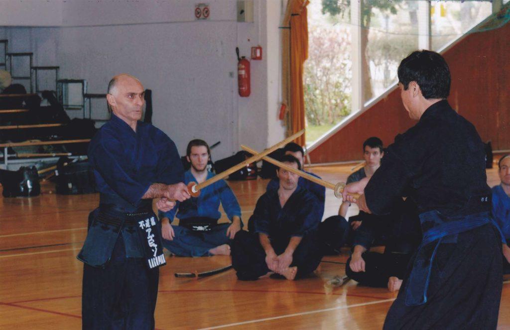 2006-kendo-kenshinkyorai_0006
