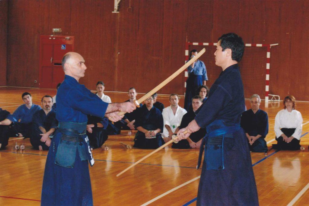 2006-kendo-kenshinkyorai_0007