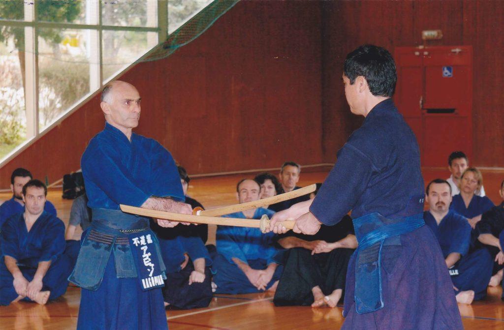 2006-kendo-kenshinkyorai_0008
