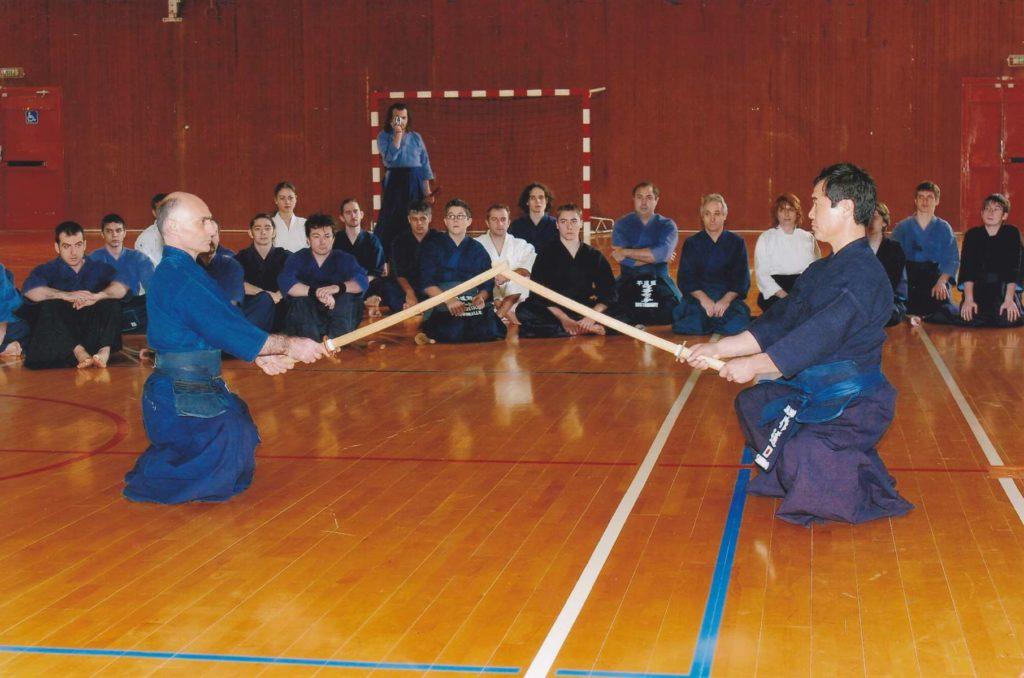 2006-kendo-kenshinkyorai_0009