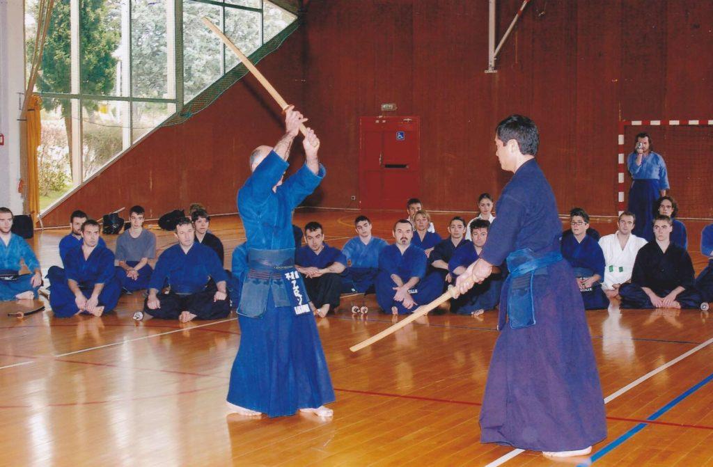 2006-kendo-kenshinkyorai_0010