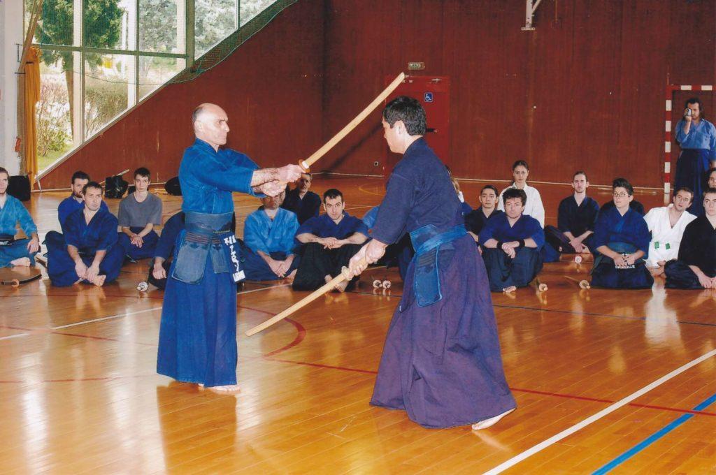 2006-kendo-kenshinkyorai_0011