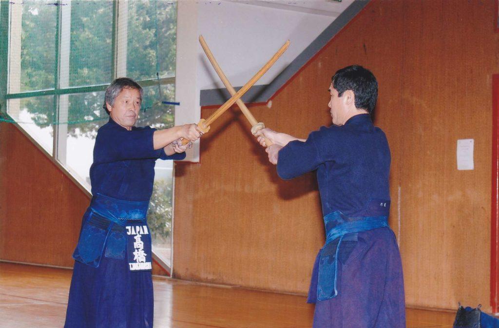 2006-kendo-kenshinkyorai_0012