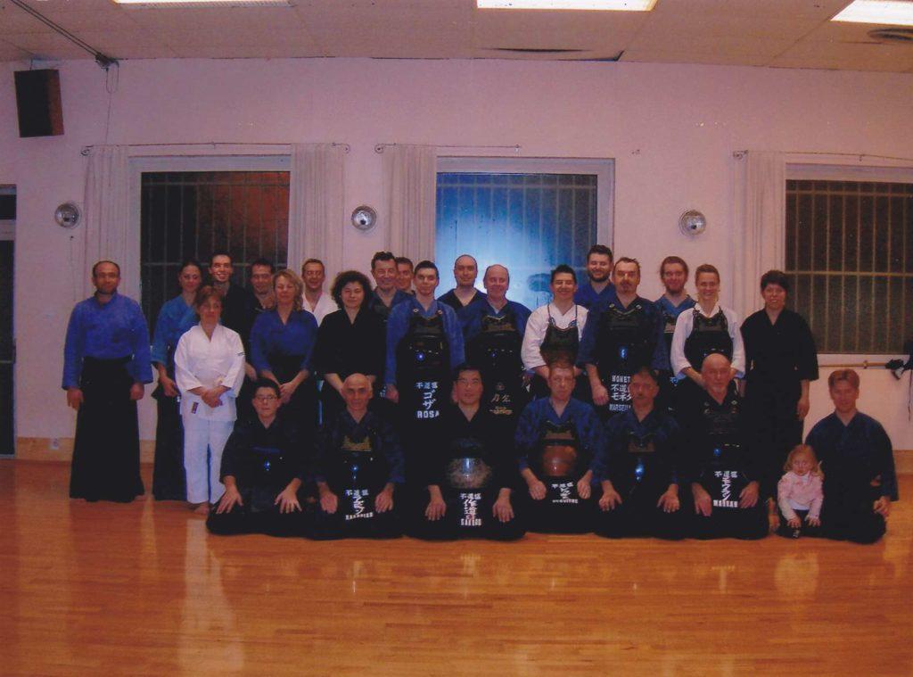 2006-kendo-kenshinkyorai_0014