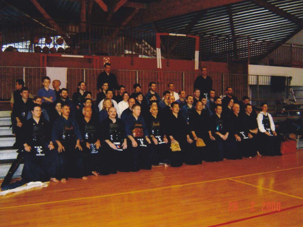 2006-kendo-kenshinkyorai_0015