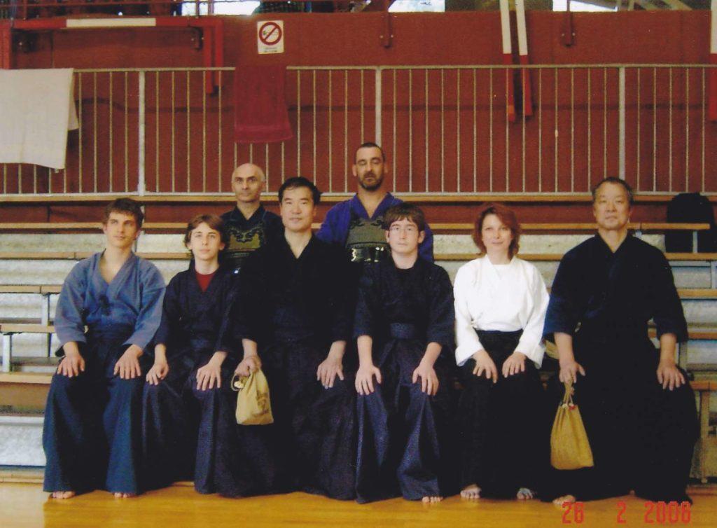 2006-kendo-kenshinkyorai_0016