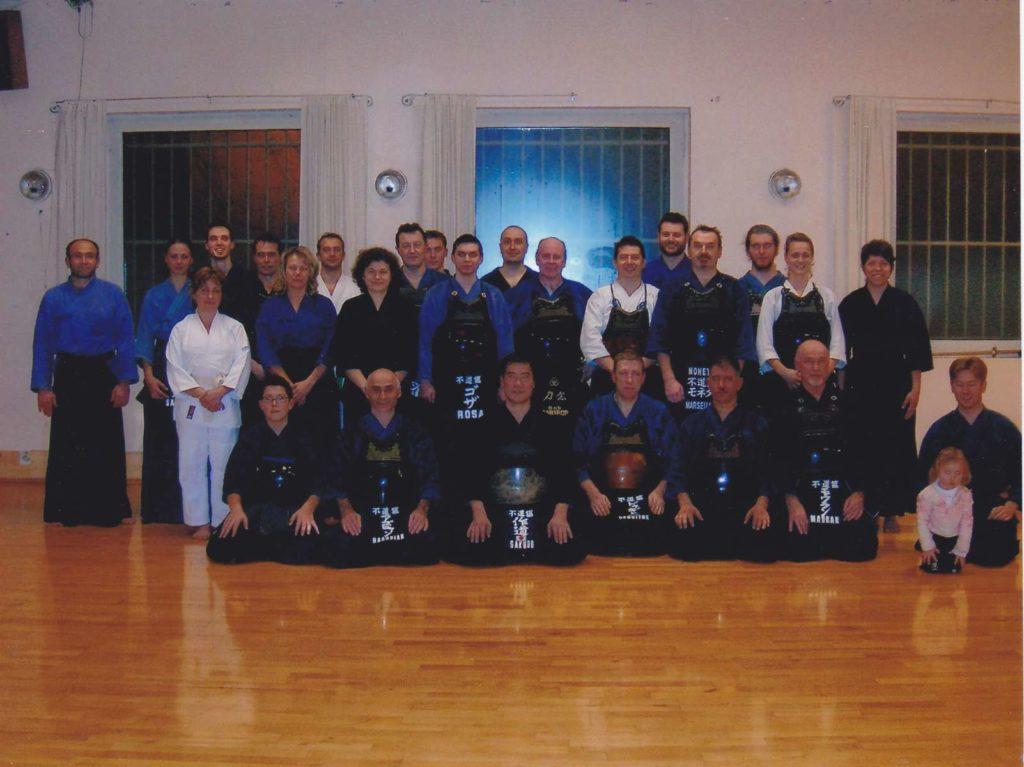 2006-kendo-kenshinkyorai_0017