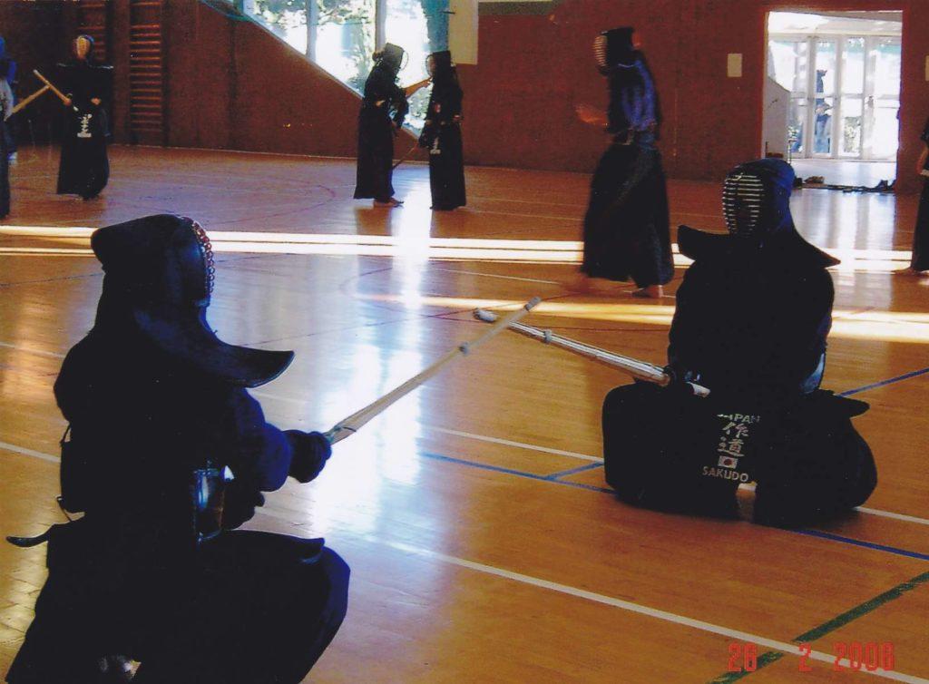 2006-kendo-kenshinkyorai_0018