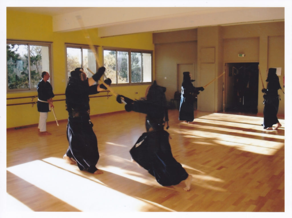 2007-kendo-ito_0002