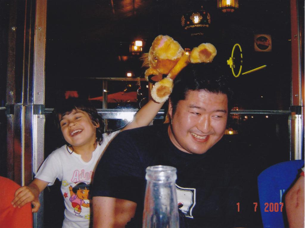2007-kendo-kenshinkyorai_0009