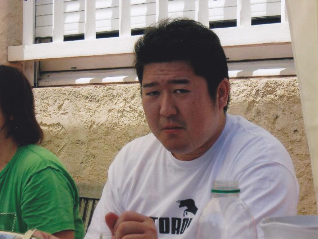 2007-kendo-kenshinkyorai_0023