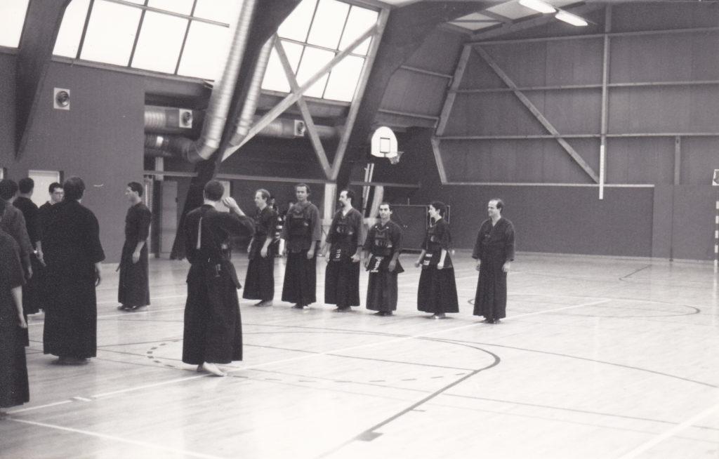 86-kendo-stage-okada-sensei_0003