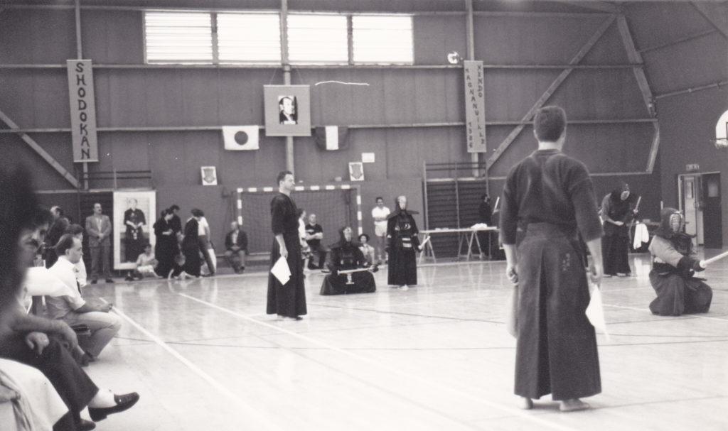 86-kendo-stage-okada-sensei_0005