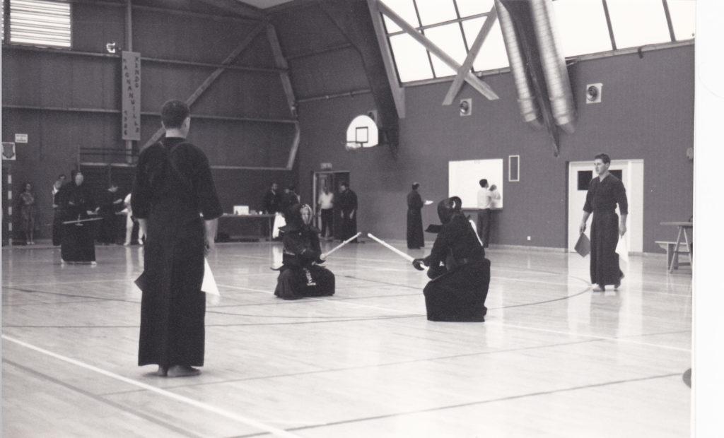 86-kendo-stage-okada-sensei_0007