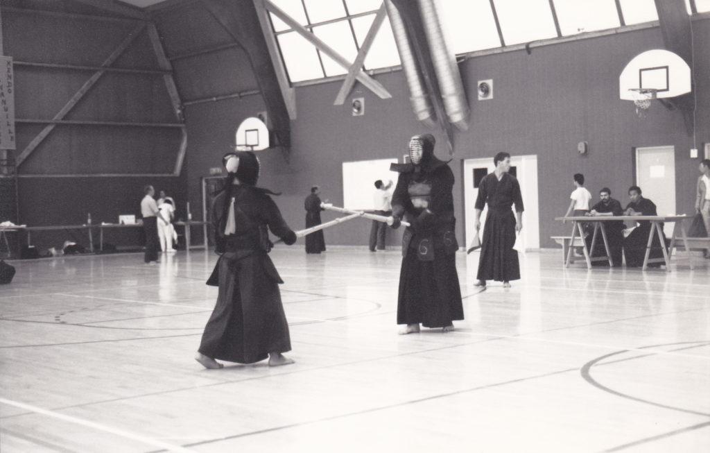 86-kendo-stage-okada-sensei_0009