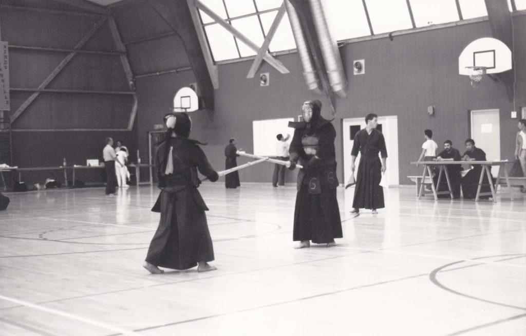 86-kendo-stage-okada-sensei_0018