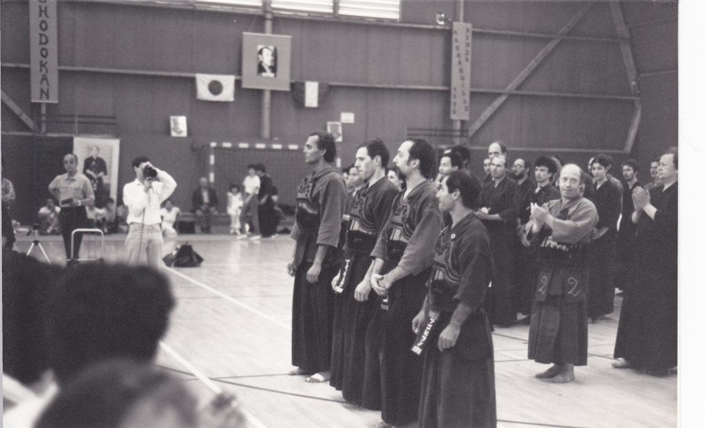 86-kendo-stage-okada-sensei_0019