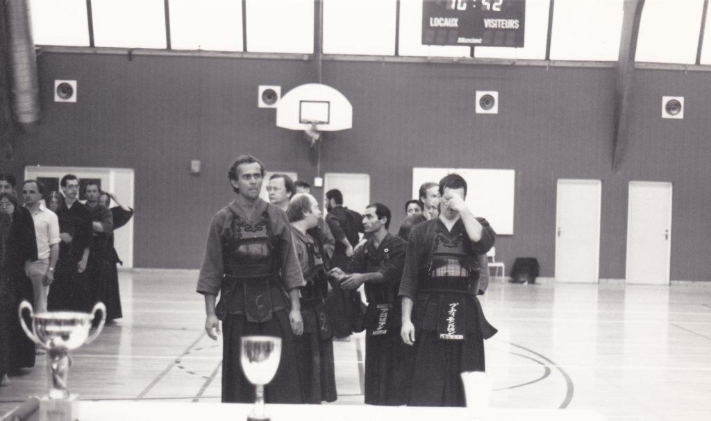 86-kendo-stage-okada-sensei_0020