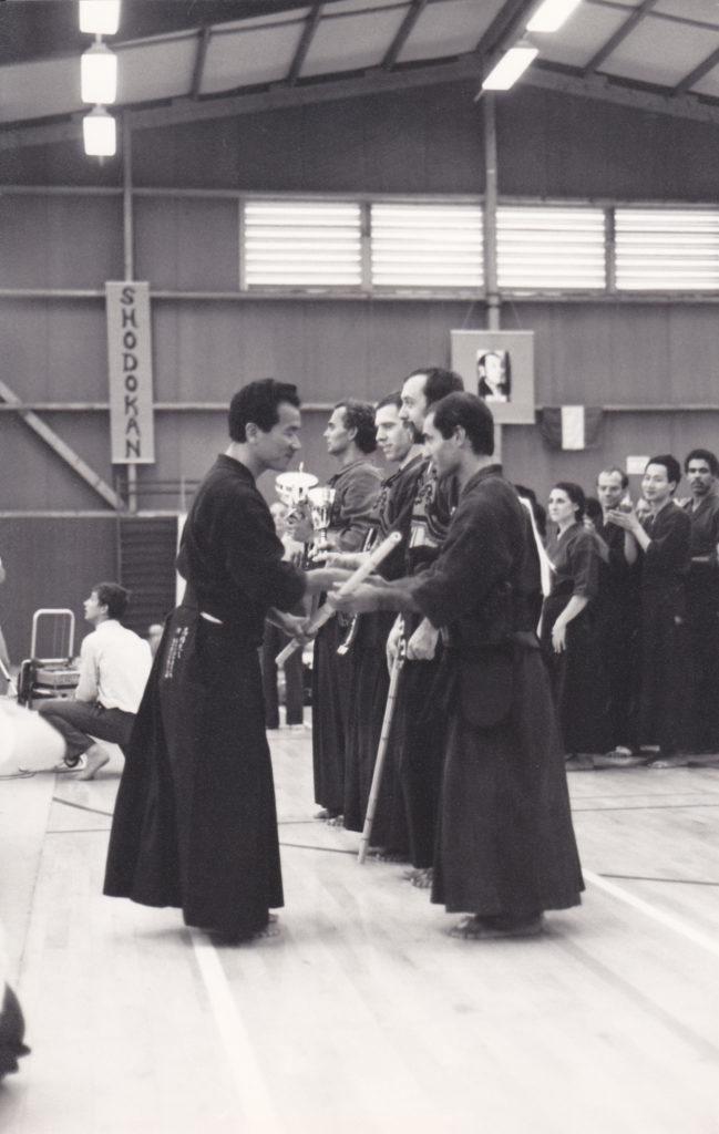 86-kendo-stage-okada-sensei_0022