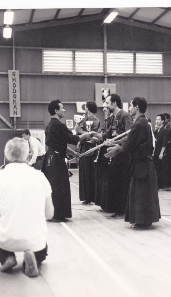 86-kendo-stage-okada-sensei_0023