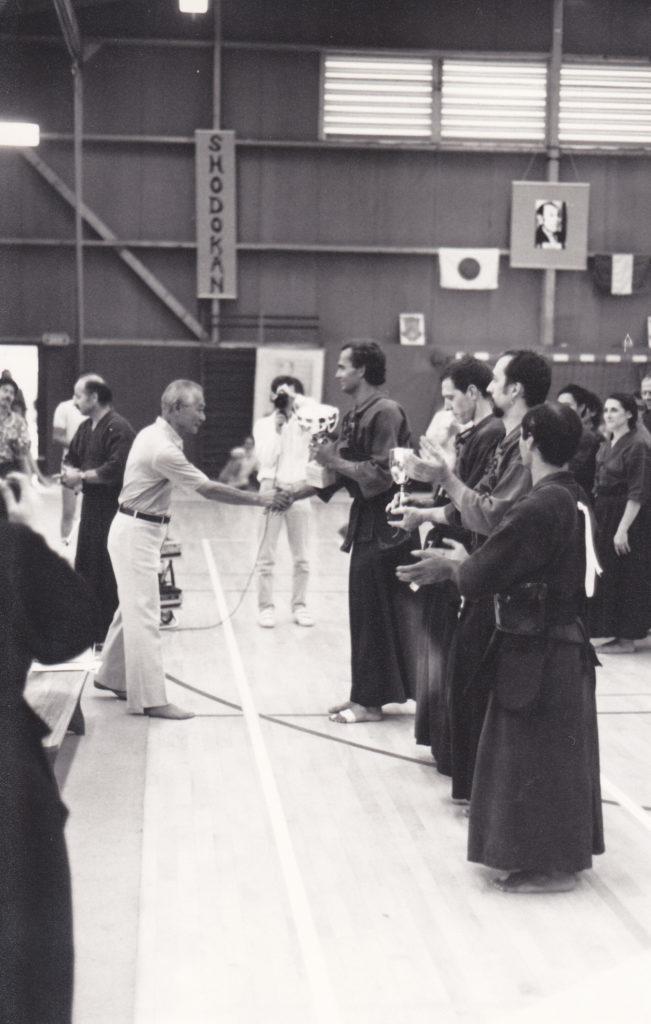 86-kendo-stage-okada-sensei_0024