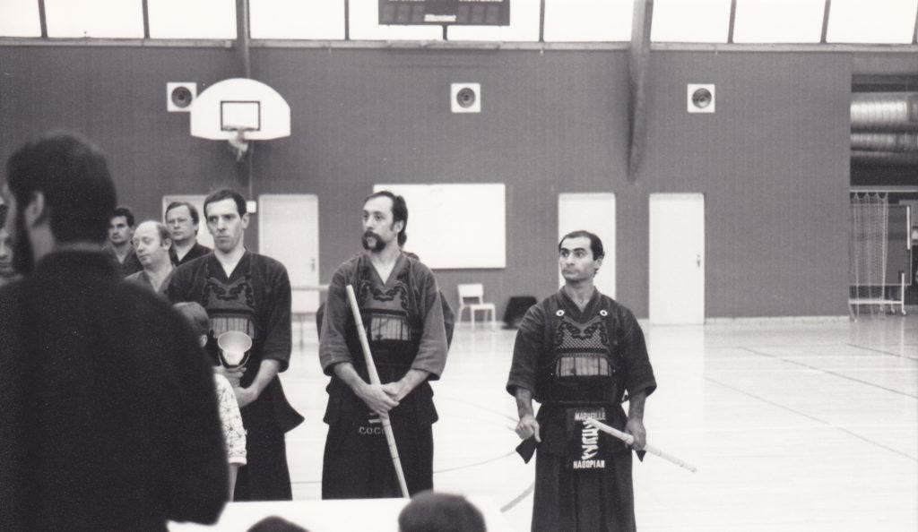 86-kendo-stage-okada-sensei_0025