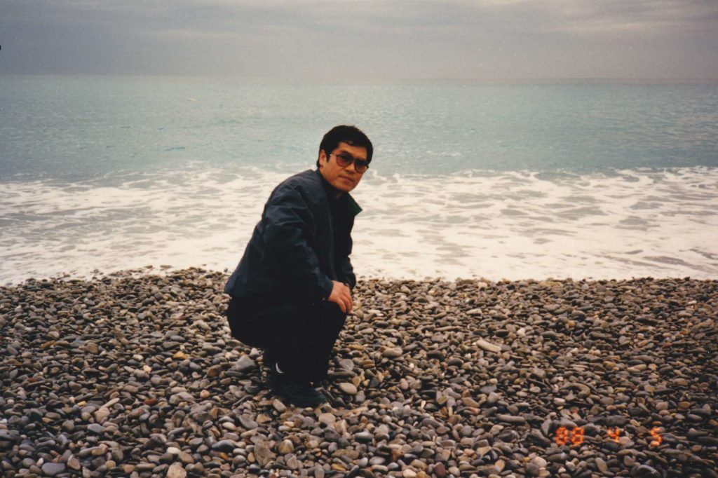 88-kendo-sakudo-sensei_0004