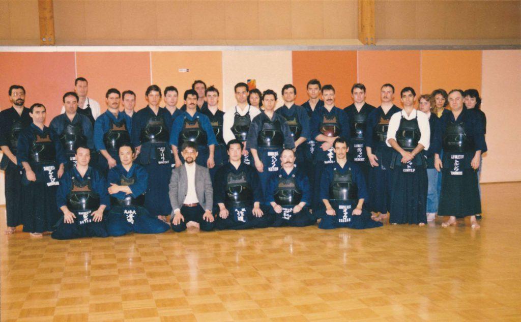 88-kendo-sakudo-sensei_0007