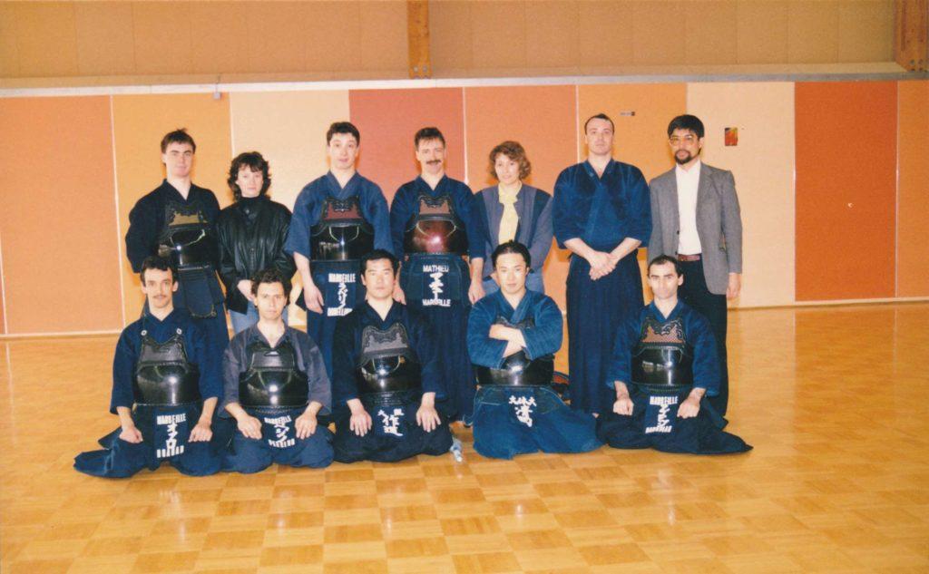 88-kendo-sakudo-sensei_0009