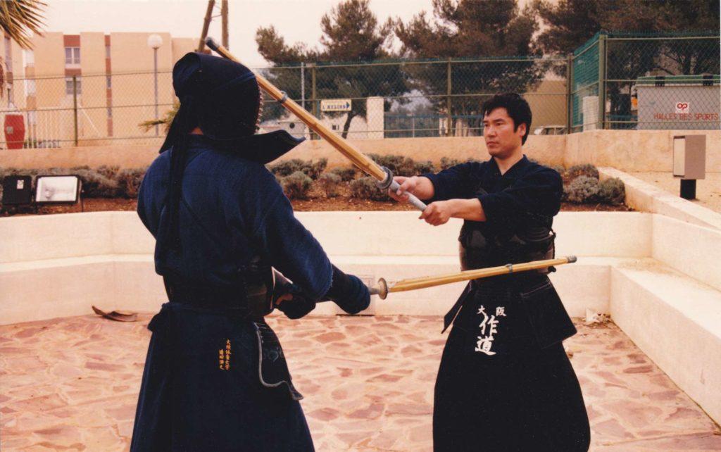 88-kendo-sakudo-sensei_0011