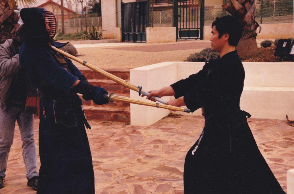 88-kendo-sakudo-sensei_0012