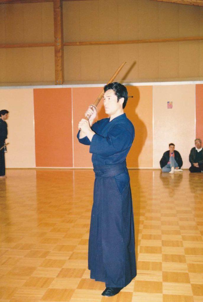 88-kendo-sakudo-sensei_0017
