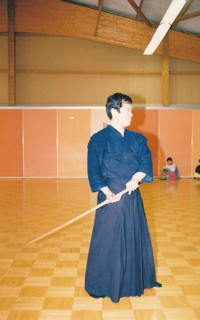 88-kendo-sakudo-sensei_0018