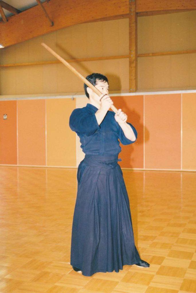 88-kendo-sakudo-sensei_0019