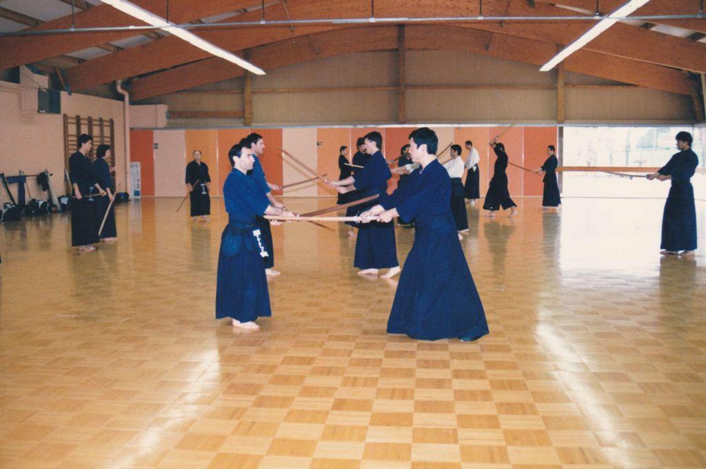 88-kendo-sakudo-sensei_0020