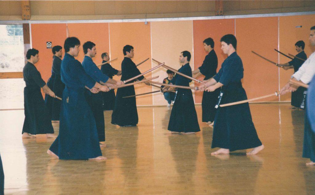 88-kendo-sakudo-sensei_0021