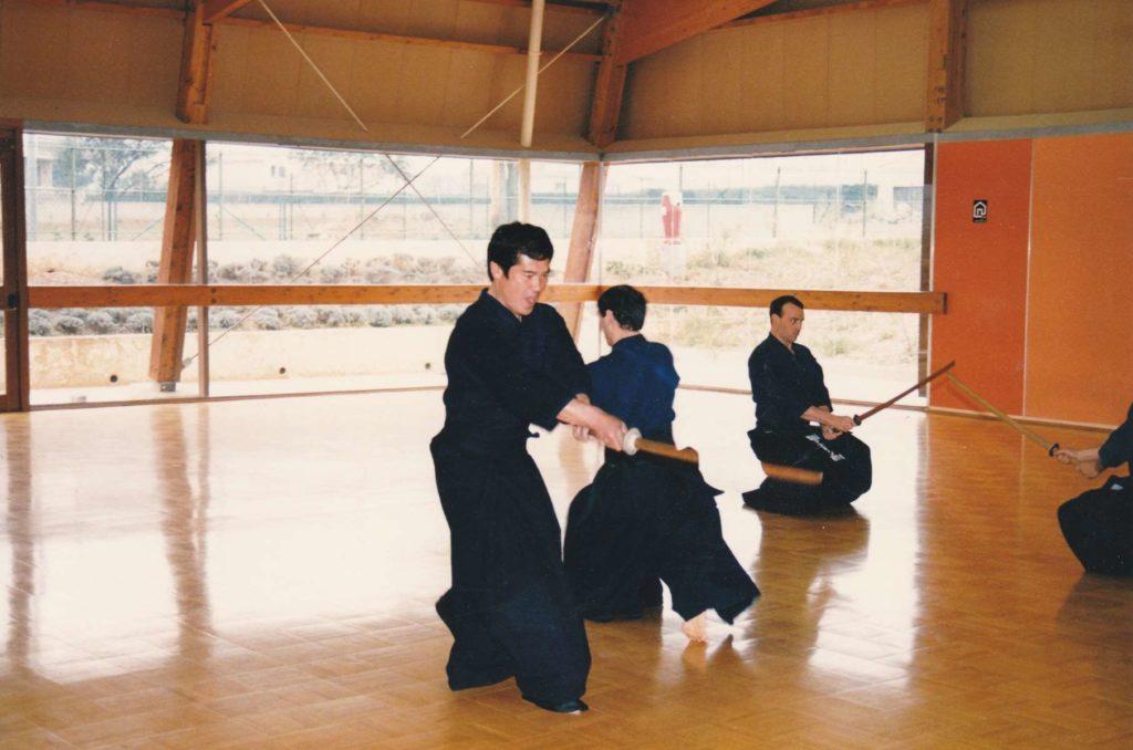 88-kendo-sakudo-sensei_0022